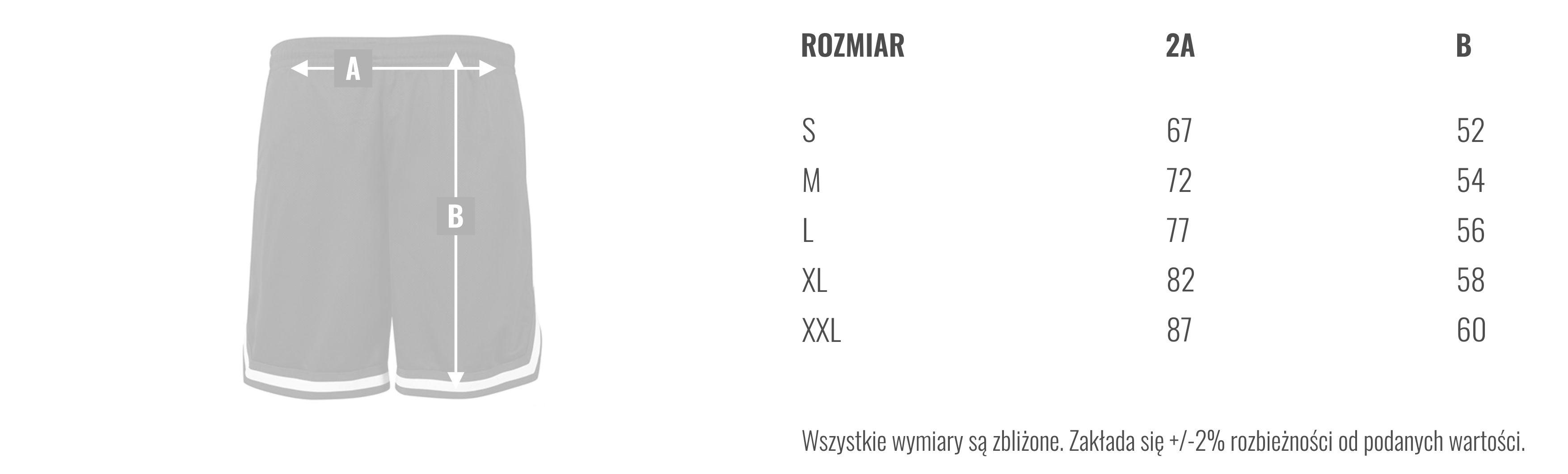 SK_SZORTY